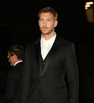 Calvin Harris: 'All hell broke loose after Taylor Swift split'