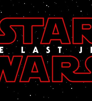 We Have a Title! Get Ready for 'Star Wars: The Last Jedi'!