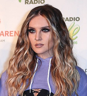 Perrie Edwards loses pet cat she shared with ex-fiance Zayn Malik