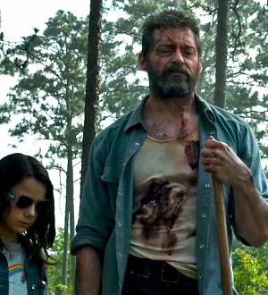 'Logan' is the Perfect Send-off for Wolverine and Hugh Jackman!