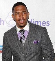 Nick Cannon couldn't forgive Kim Kardashian for sex tape lie