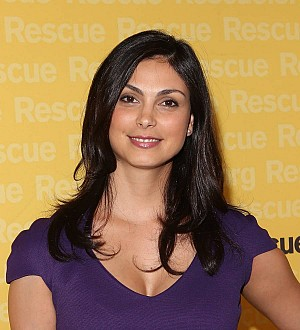 Morena Baccarin wins permission to take son to Brazil for New Year