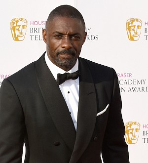 The Case for Idris Elba as the Next James Bond