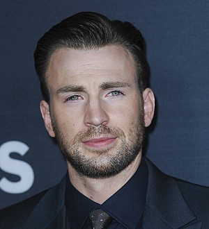 Chris Evans and Minka Kelly spark reconciliation rumors