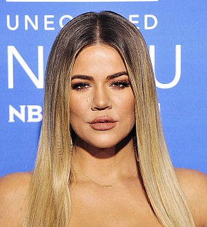 Khloe Kardashian won't identify friend she claims is stealing from her