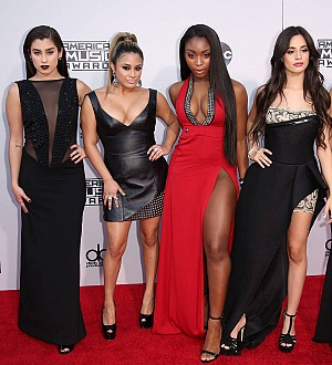 Fifth Harmony star missing Mexico tour following family tragedy