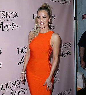 Khloe Kardashian struggles to trust or believe anyone