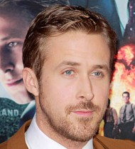 Ryan Gosling invites fan to join him on TV