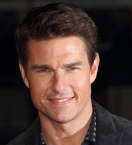 Jack Reacher premiere postponed after school shooting