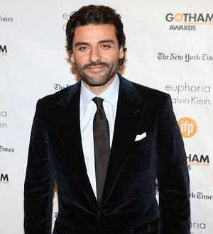 Oscar Isaac to star in The Wire creator's new political drama