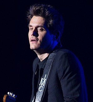 John Mayer: 'Attacking me for Asian cultural appropriation is lame'