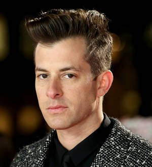 Mark Ronson adds Oops songwriters to Uptown Funk! credits list