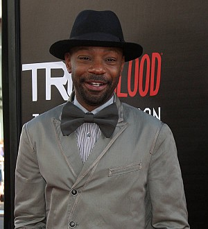 True Blood star Nelsan Ellis to have public funeral
