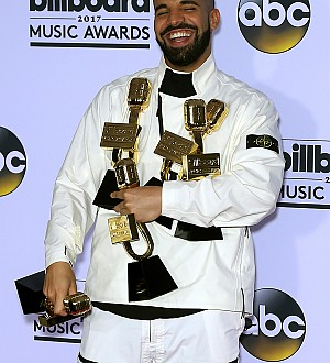 Drake's Seven Biggest Career Milestones (So Far)!