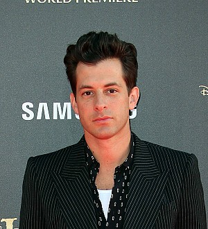 Mark Ronson 'beyond gutted' by gig cancellation