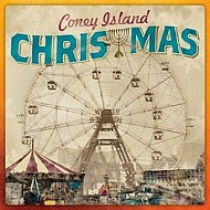 'Coney Island Christmas' Brings All Together for the Holidays