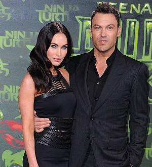 Brian Austin Green and Megan Fox considering expanding family