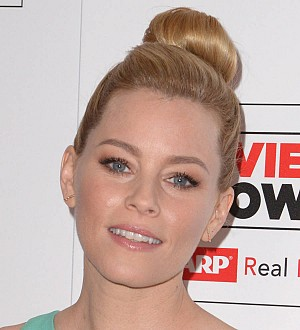 Elizabeth Banks no longer directing Pitch Perfect 3
