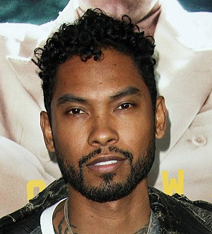 Miguel planning Spanish-language album