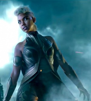 Everything to Look Forward to in 'X-Men: Apocalypse'!
