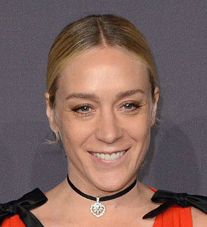 Chloe Sevigny slams 'disgusting' self-promotion on social media