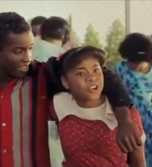 Must-See American Movies That Tackle Race (Part 2)