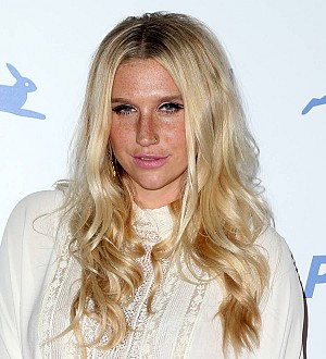 Sony Music couldn't give Kesha what she wanted