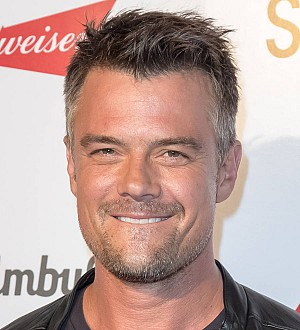 Josh Duhamel and wife Fergie share 'genuine' love