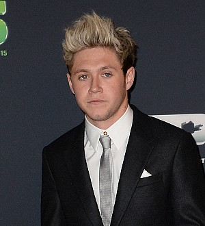 Niall Horan upset with mean Twitter fans