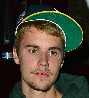 Justin Bieber at center of hospital lawsuit