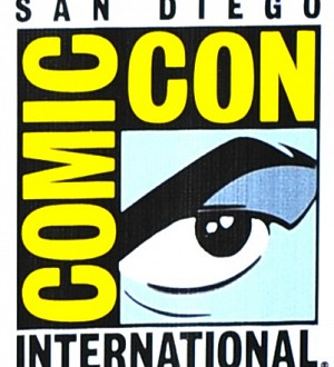 Ultimate Movie & TV Guide for Comic-Con 2016!