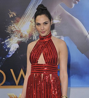 Gal Gadot praises Sri Lankan cosplayers cyber-bullied for wearing Wonder Woman costumes