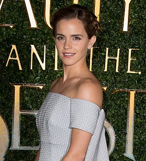 Emma Watson blames 'scheduling conflicts' for missing out on La La Land