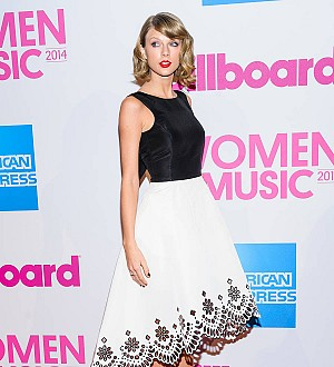 Taylor Swift to take hiatus