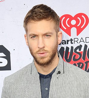 Calvin Harris unfollows Taylor Swift after new romance is confirmed