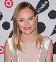 Kate Bosworth gets tuneful for new Topshop campaign