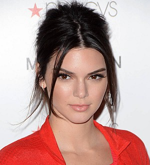 Kendall Jenner and Taylor Swift land 2015's top Instagram snaps