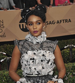 Janelle Monae: 'America Will Come Through These Dark Times'