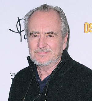 Venice Film Festival to honor Wes Craven with screening