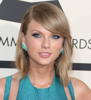 Taylor Swift reschedules Texas tour date to avoid baseball clash