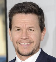 Mark Wahlberg hits low notes with Transformers theme