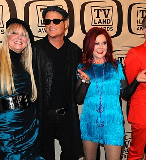 SUNDAY MUSIC VIDS: The B-52's