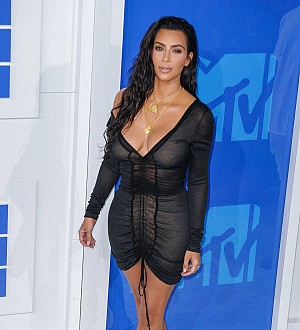 Kim Kardashian hotel worker alleges security warnings ignored before robbery