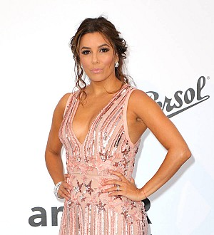 Eva Longoria describes life of 'pure joy' with husband Jose Baston