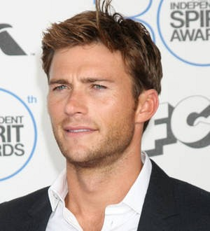 Scott Eastwood's wild bull ride footage to air on Wednesday night