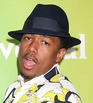Nick Cannon linked to TLC's Chilli