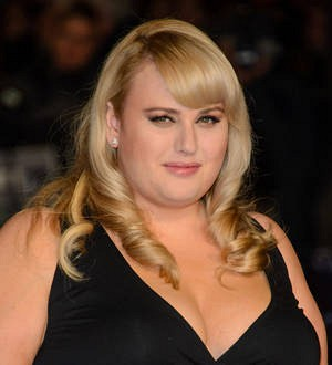 Rebel Wilson worried she'll be banned from top hotels after New Year's Eve fireball