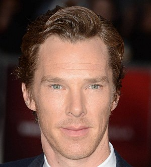 Benedict Cumberbatch targeted by obsessed fan