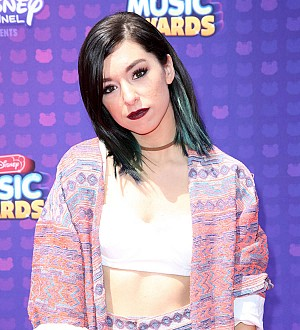 Christina Grimmie's funeral to take place this week