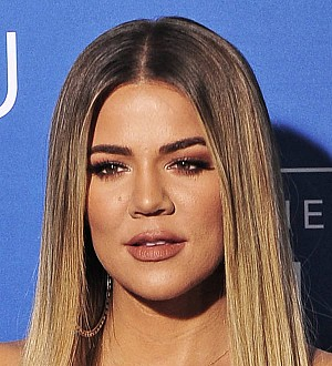 Khloe Kardashian: 'I'm in the best relationship of my life'